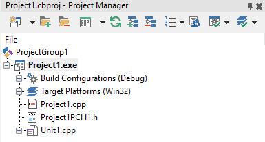 C++ Builder Tutorials for beginners, online, download